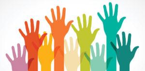 Appel à projets « Nous citoyens bénévoles »