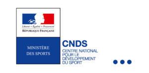 Dernier CA du CNDS