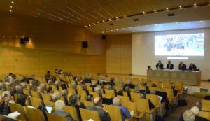 CROS, CDOS, CTOS : un congrès pour l'avenir
