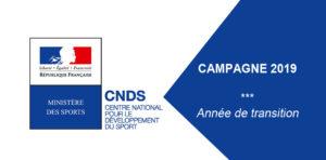 CNDS 2019