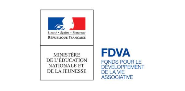 FDVA : soutien financier aux associations