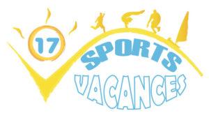 Retour sur Sports Vacances 17