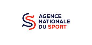 Agence Nationale du Sport, projet de loi modifié