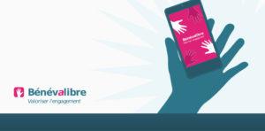 BénévaLibre : le logiciel libre et gratuit pour faciliter la gestion des bénévoles