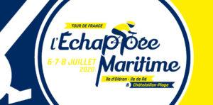 En 2020, le Tour de France fait étape en Charente-Maritime
