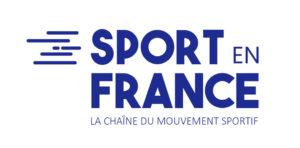 Sport en France : les offres de la chaîne