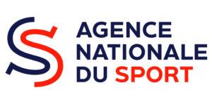 L'Agence nationale du sport précise ses critères d'intervention