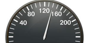 Indemnités kilométriques 2020 : nouveau barème