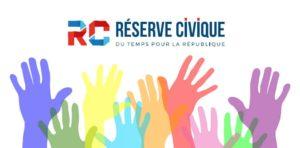 Plateforme « Je veux aider – Réserve civique Covid-19 »