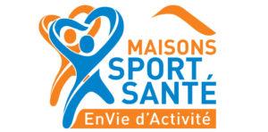 Maison Sport Santé CDOS 17