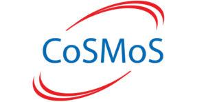 Suite enquête CoSMoS COVID-19 : les premiers résultats !