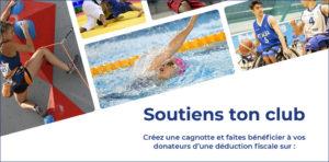 """Opération """"soutienstonclub.fr"""""""