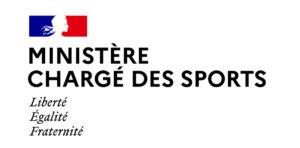 Application des décisions sanitaires pour le sport a partir du 15 décembre
