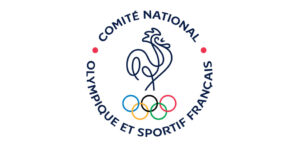 Axes stratégiques du CNOSF pour l'Olympiade 2021-2025 et constitution de l'équipe dirigeante